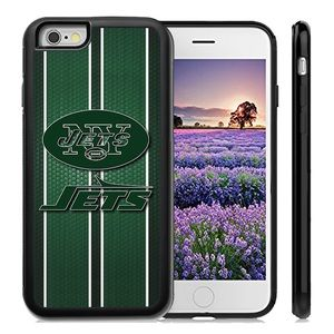 Accessories - New York Jets iPhone X 8 plus 7 6 6S SE 5C 5S case